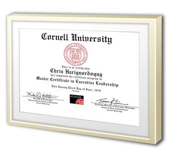 ... OF CORNELL, SAMPLE GRADUATE APPLICATION FORM OF CORNELL UNIVERSITY